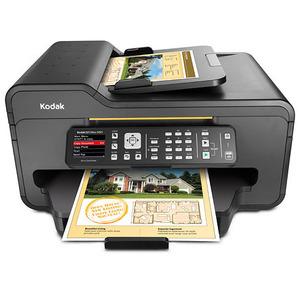 Kodak ESP Office 6150 Ink Cartridges