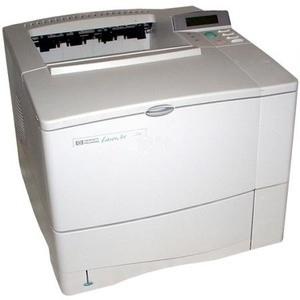 HP C4118 A Toner Cartridges