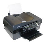 Epson Stylus Office BX310FN Ink Cartridges