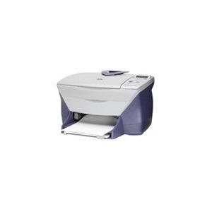 HP Colour Copier 310 Ink Cartridges