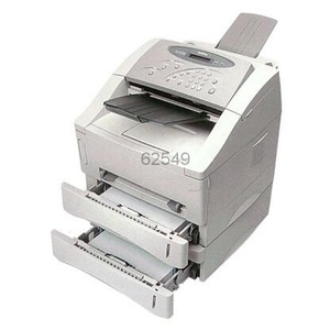 Brother HL P2500 Toner Cartridges