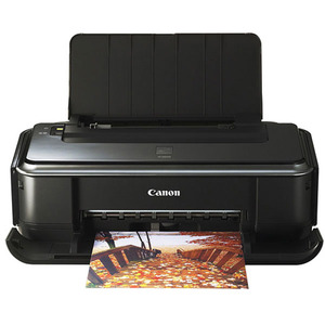 Canon Pixma IP2600 Ink Cartridges