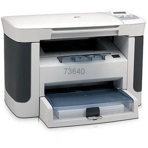 HP Laserjet M1120 Toner Cartridges