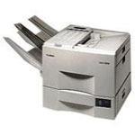 Canon Fax L800 Toner Cartridges