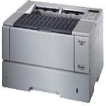 Kyocera FS6020 Toner Cartridges