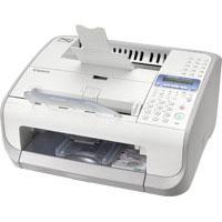 Canon Fax L160 Toner Cartridges