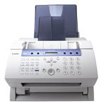 Canon Fax L220 Toner Cartridges
