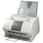Canon Fax L240 Toner Cartridges