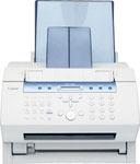 Canon Fax L295 Toner Cartridges
