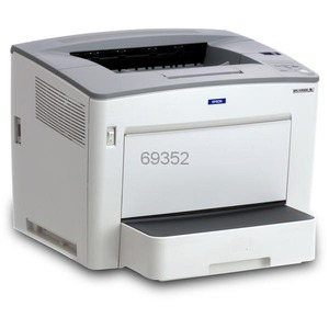 EPSON EPL 6100 PRINTER DRIVERS FOR WINDOWS XP
