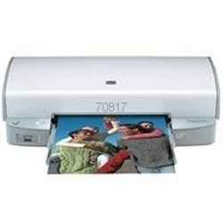 HP Deskjet 5440 Ink Cartridges