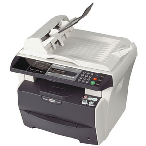 HP Officejet K7108 Ink Cartridges