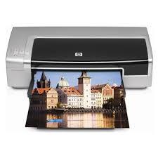 HP Photosmart Pro B8350 Ink Cartridges