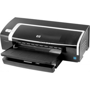 HP Officejet K7103 Ink Cartridges