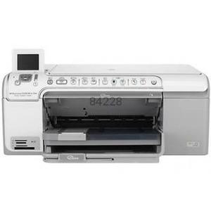 HP Photosmart C5283 Ink Cartridges