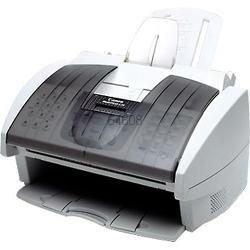 Canon MultiPASS C20 Printer Driver Download