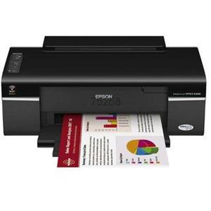 Epson Stylus Office B40 W Ink Cartridges
