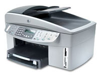 HP OFFICEJET 7210XI ALL IN ONE WINDOWS 10 DOWNLOAD DRIVER