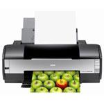 Epson Stylus Photo 1400 Ink Cartridges