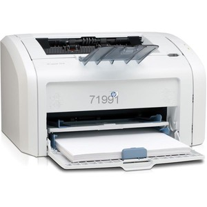 HP Laserjet 1018 Toner Cartridges
