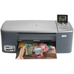 HP Photosmart 2575 Ink Cartridges
