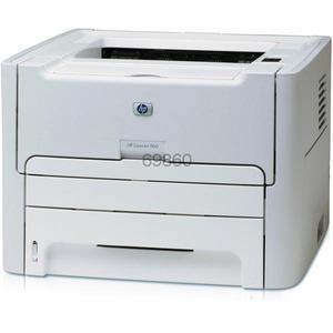 HP Laserjet 1160 Toner Cartridges