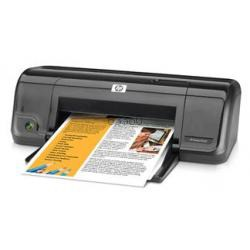 HP Deskjet D1650 Ink Cartridges