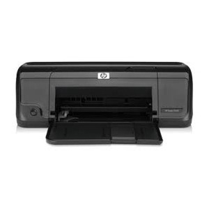 HP Deskjet D5660 Ink Cartridges