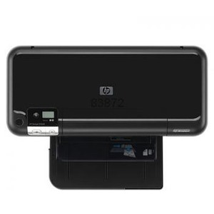 HP Deskjet D5568 Ink Cartridges