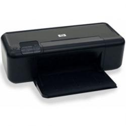 HP Deskjet D2645 Ink Cartridges