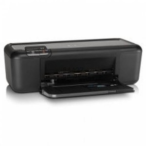 HP Deskjet D2666 Ink Cartridges