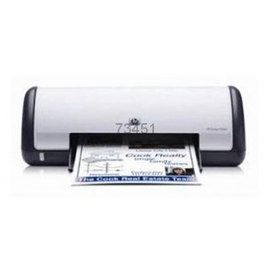 HP Deskjet D1470 Ink Cartridges
