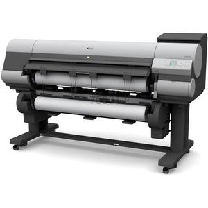 Canon imagePROGRAF iPF820 Ink Cartridges