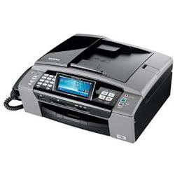 Brother MFC 790CW Ink Cartridges