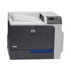 HP Colour Laserjet CP4020 Toner Cartridges