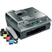 Brother MFC 640CW Ink Cartridges