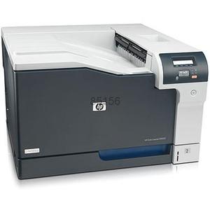 HP Colour Laserjet CP5220 Toner Cartridges
