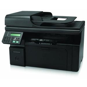 HP Laserjet Pro M1212 NF Toner Cartridges
