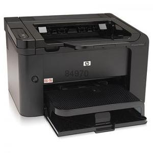 HP Laserjet Pro P1600 Toner Cartridges