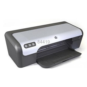HP Deskjet D2400 Ink Cartridges
