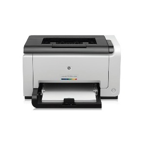 HP Colour Laserjet CM1410 Toner Cartridges