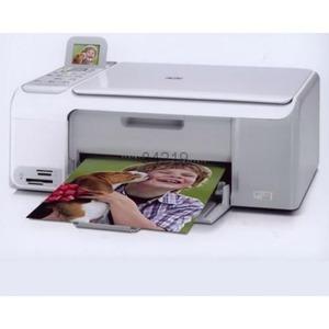 HP Photosmart C5188 Ink Cartridges
