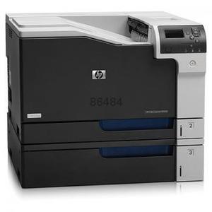 HP Colour Laserjet CP5525 Toner Cartridges