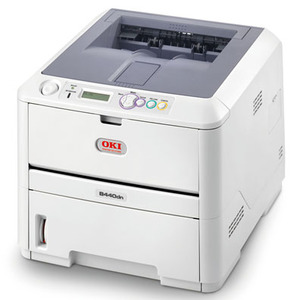 Oki C831 Toner Cartridges