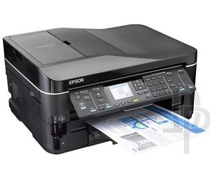 Epson Stylus Office BX630fw Ink Cartridges