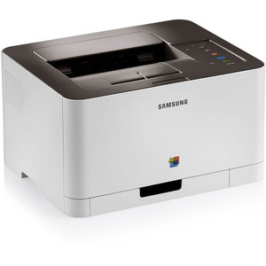 Samsung CLP  365 Toner Cartridges