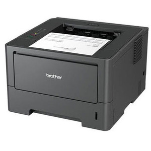 Brother HL 5440d Toner Cartridges
