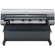 Canon imagePROGRAF W8400 Ink Cartridges