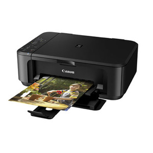 Canon Pixma MG3250 Ink Cartridges