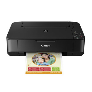 Canon Pixma MP230 Ink Cartridges